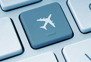 Expedia, TripAdvisor and Southwest on top – Top US travel sites, full month May 2012