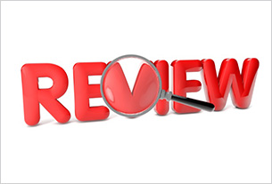 Beyond user reviews – how to boost conversions by mining TripAdvisor