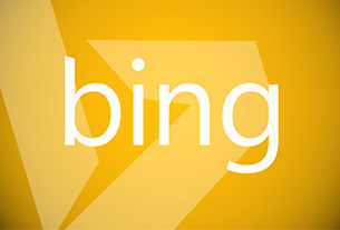 Bing rolls out international hotel booking feature & updates mobile search results