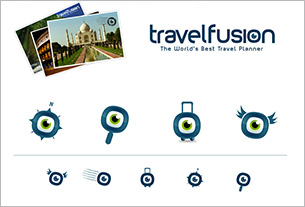 Ctrip announces investment in Travelfusion