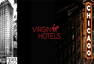 Virgin Hotels launches in-room personal assistant called…