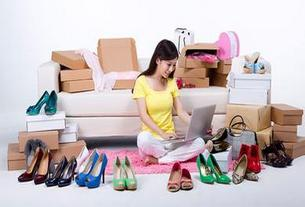 2014 online shopping and O2O trends for Chinese netizens