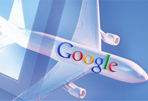 Google Flights comes out of beta, but still isn't profitable