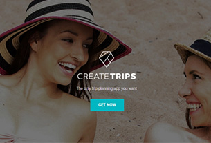 CreateTrips adds to seed round, explores b2b potential