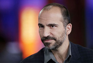 Despite setbacks, Expedia CEO sees a bright future in activities, China and vacation rentals