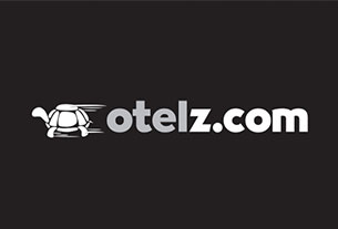 Howzat looks at Turkey with Otelz.com investment