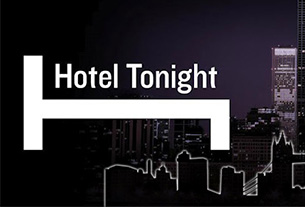 HotelTonight on targeted success, future developments and industry trends