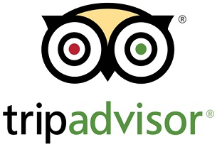 TripAdvisor hits half a billion reviews, talks up CSI capabilities