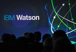 IBM Watson technology finds its way into travel agency desktops