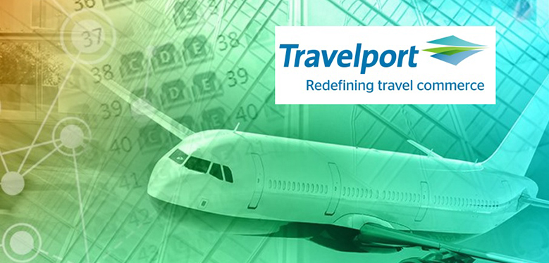 Travelport records 6% net revenue rise in 2016