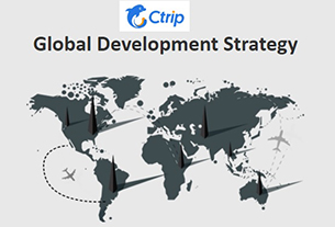 Ctrip enlists women in drive to make a global giant