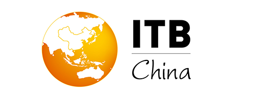 Building the bridge between East and West - ITB China 2017 kicks off with exclusive preview