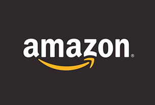Amazon will buy a large tour operator to conquer travel market?