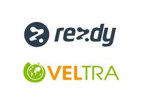 Rezdy partners with VELTRA to expand distribution channels in Asia