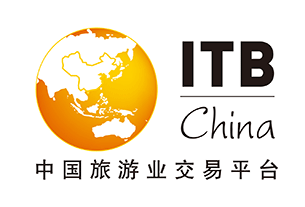 ITB China presents: The 2017 Startup Award finalists