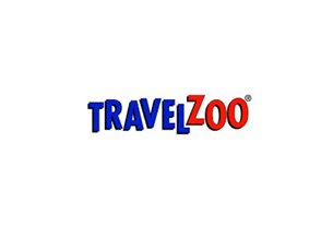 Travelzoo's revenue drops 5% in Q1 2017