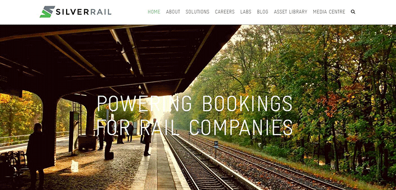 Expedia buys majority stake in SilverRail