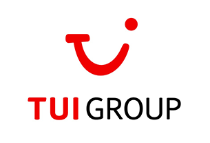TUI Group targeting growth in China