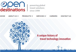 Open Destinations buys mobile itinerary app Tineri