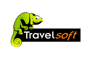French Travelsoft buys travel data marketing service Sepage