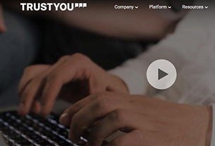 Japanese media firm Recruit acquires guest feedback platform TrustYou