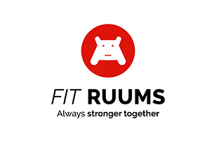 FIT Ruums ramps up operations in India