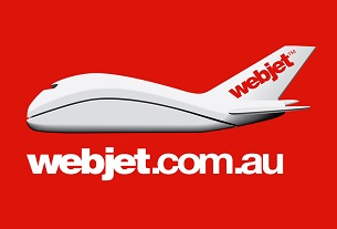 Webjet acquires JacTravel to create a global B2B travel giant