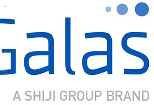 Shiji raises stake in Galasys, expands in destination management