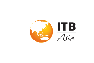 TravelDaily China-ITB Asia Session on China's unprecedented growth