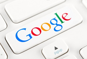 How much threat Google poses to OTAs and metasearch?