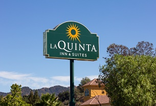 Wyndham is buying La Quinta for $1.95 billion in cash