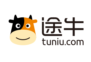Tuniu announces $100 million share repurchase, appoints new CTO