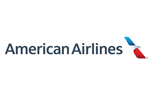 Fliggy brings American Airlines loyalty to Chinese travelers