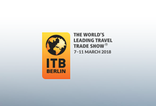 TravelDaily China will present insights on China at ITB Berlin