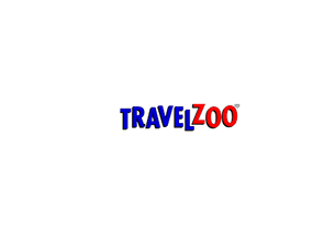 Travelzoo reports 19% drop in Asia Pacific revenue