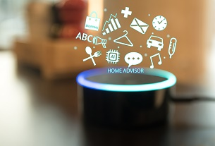 What a voice-enabled future looks like for the vacation rental market