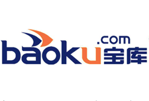 Shiji to take stake of Baoku Online, heading for business travel market