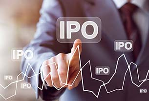 Life Travel & Tourist Service plans IPO