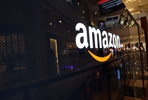 Should hoteliers be concerned with Amazon disrupting online travel?