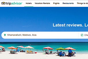 TripAdvisor acquires tech provider Bokun to further experiences online