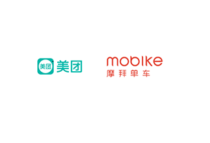 Meituan buys bicycle-sharing firm Mobike in mobility push