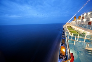 Cruise booking platform Dreamlines nabs $55 million