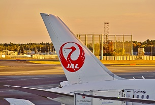 JAL to launch long-haul LCC in 2020