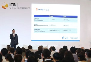 How to attain digital success in China? 8 key takeaways from ITB China