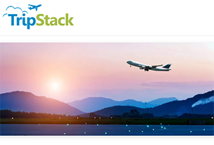 Airline tech firm TripStack raises $6M, aims to connect OTA and LCC
