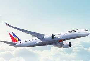 Chinese lured by beaches are Philippine Airlines' next target