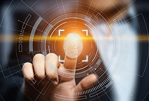 Is biometric technology the future of travel?