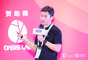 Traditional ways of selling travel fading away: Qunar's CEO Gordon Chen