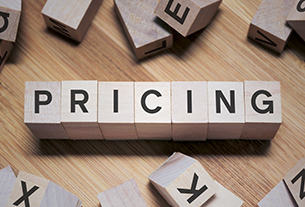 Differentiated offer and dynamic pricing – how to make it work