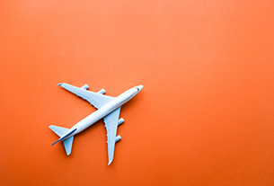 VariFlight, Skyscanner to provide flight status notification services